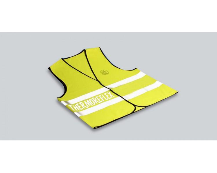 Termoreflex - za tekstil