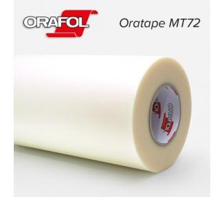 MT 72 papirnata prenosna folija