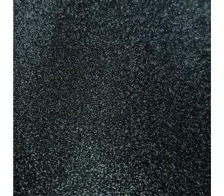 Glitter black - avtografika