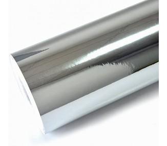 PVC krom - rapid air - strech