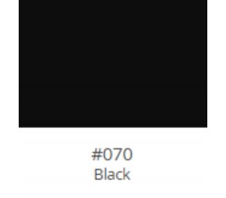 ORACAL 751C - avtografika