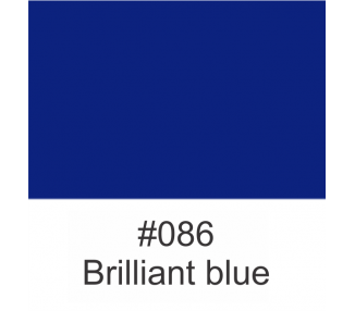 ORACAL 451 - za platna