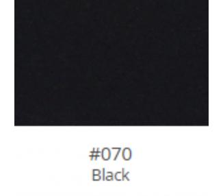 ORALITE 5500 - odbojna