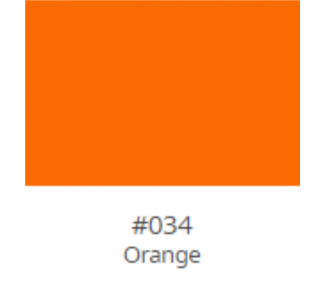 ORACAL 8300 - transparentna za stekla