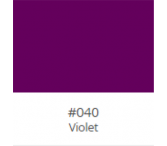 ORACAL 8500 - translucentna za pleksi