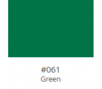 ORACAL 651G - za splošno uporabo