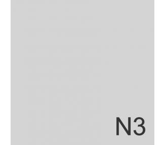 Cover folije