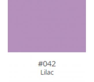 ORACAL 651M - za splošno uporabo