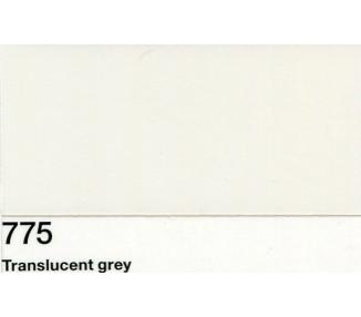 8510 PESKANA IN JEDKANA - za stekla