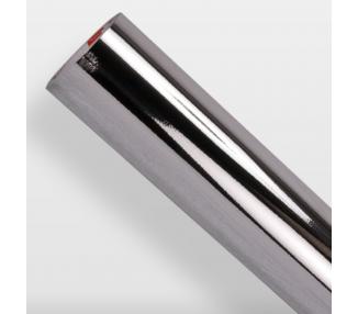 Orafol 352 metalic