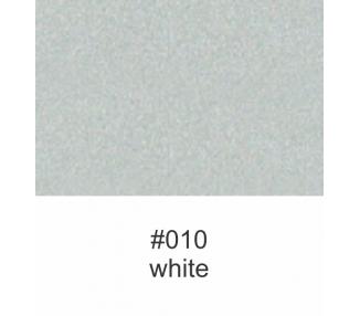 Orafol 5600-E