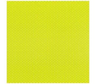 Orafol florescentna odbojna 2255/1235