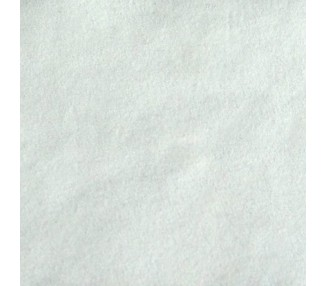 Stripflock Pro folija za tkanine
